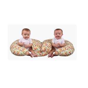 Leachco Cuddle-U2 Double Infant Support Lounger