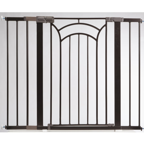 Decor Easy Install Tall & Wide Gate