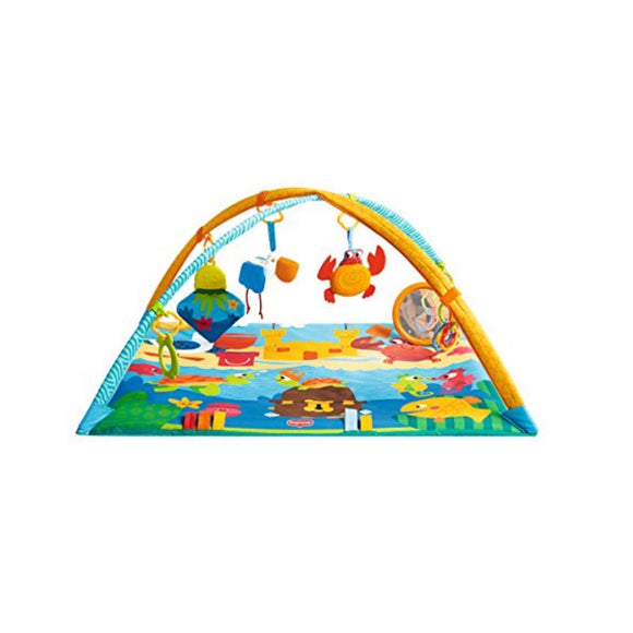 Tiny Love Under The Sea Gymini Mat