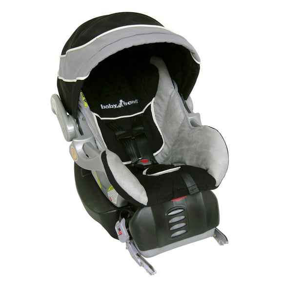 Flex-Loc Infant Car Seat