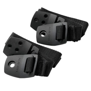 BabyDan Safety Anti-Tip TV Strap 2Pk