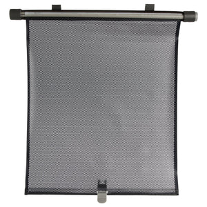 Safety 1st Complete Coverage Roller Shade - 1pk