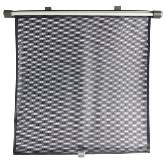 Safety 1st Complete Coverage Super Roller Shade