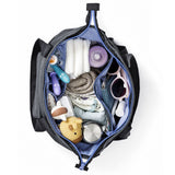 BabyBjorn Diaper Bag SoFo