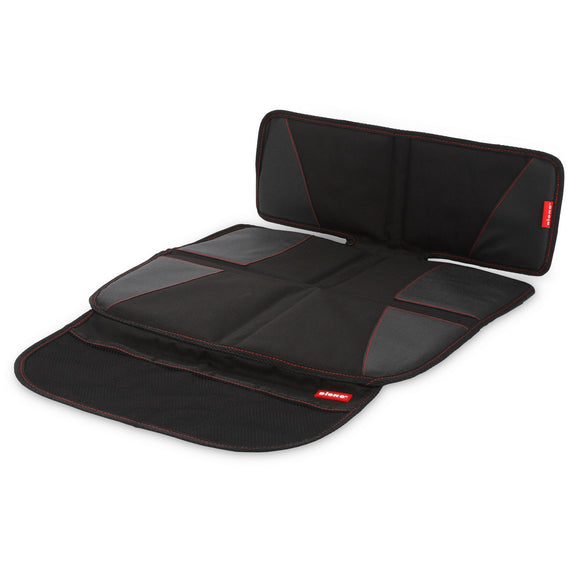 Diono Car Seat Super Mat