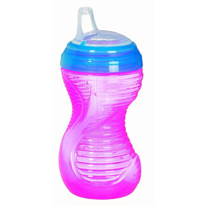 Munchkin Mighty Grip 10oz Sippy Cup - Assorted Colors