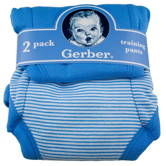 Gerber Training Pants for Boys
