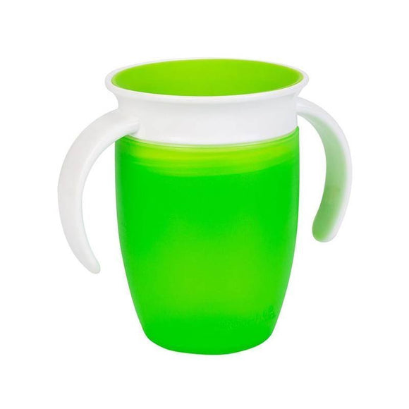 Munchkin Miracle Trainer Cup, Assorted Colors