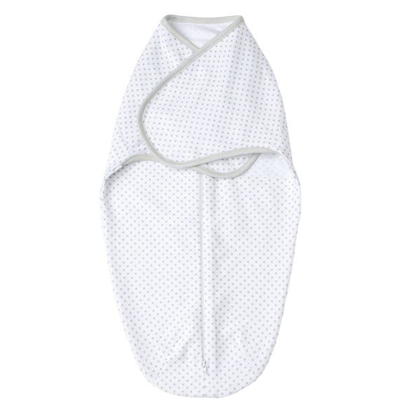 Just Born Simple Swaddle, 3m
