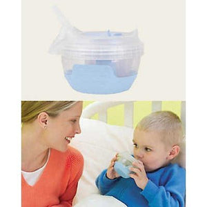 Safety 1st Medicine/Water Cup