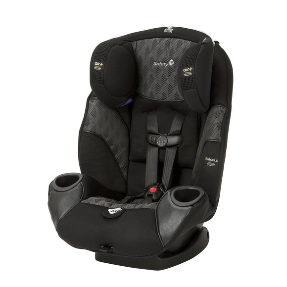 Elite Air+ Convertible Car Seat