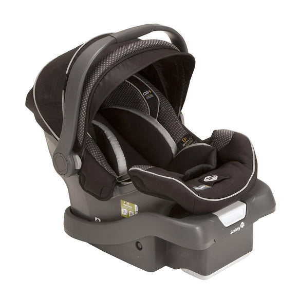 onBoard 35 Air+ Infant Car Seat