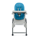 OXO Tot Seedling High Chair - Dark Gray