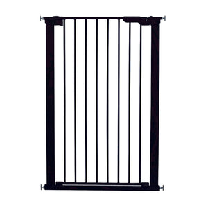 "BabyDan Pet Premier Extra Tall Pressure Fit Gate (28.8-31.4"")"