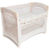 Ideal Ezee 3-in-1 Cosleeper w/Skirt