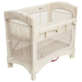 Mini Ezee 2-in-1 Cosleeper w/Skirt