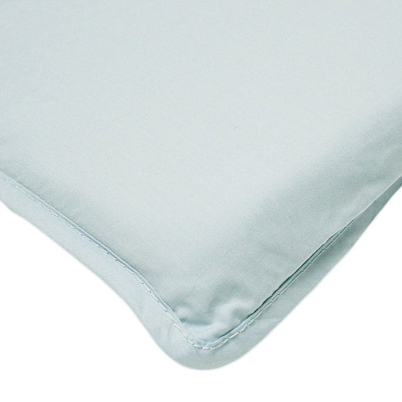 Arm's Reach Mini Co-Sleeper 100% Cotton Fitted Sheet