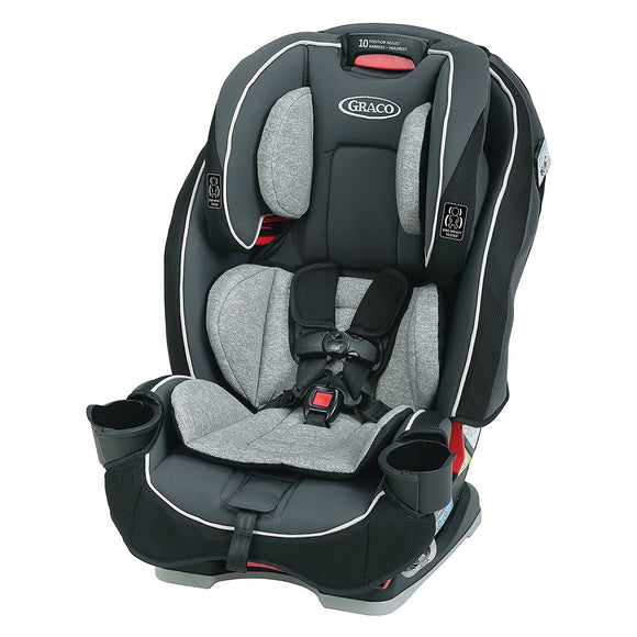 Graco SlimFit 3-in-1 Car Seat