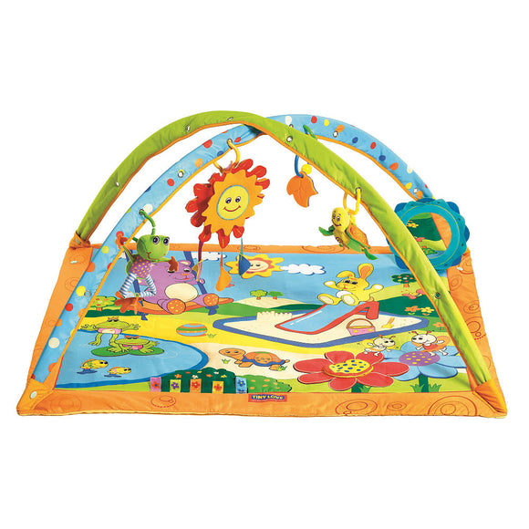 Tiny Love Gymini Activity Gym - Sunny Day