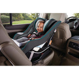 Graco Size4Me 65 Rapid Remove Convertible Car Seat