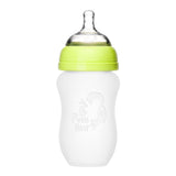 Putti Atti Silicone Baby Bottle 8.8fl oz
