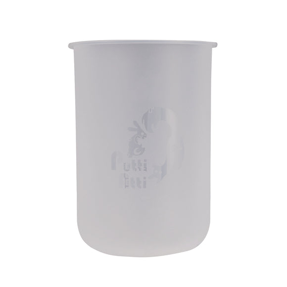 Putti Atti Inner Body Refill for Cup (2ea/pack)