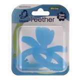 Putti Atti Teether (1ea/pack)