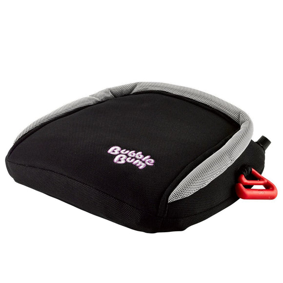BubbleBum Backless Booster replacement Bladder