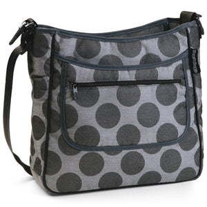 Peg Perego Borsa Diaper Bag