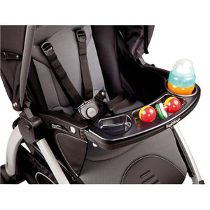Peg Perego Book Child's Tray