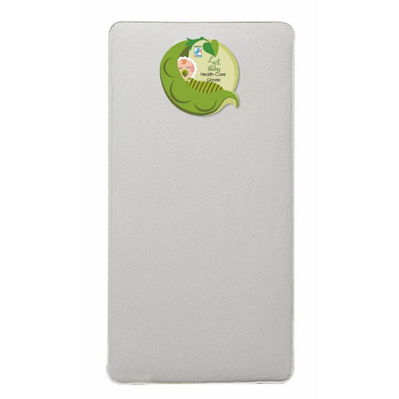 Pediatrician's Choice Mattress w/ Medical Grade Cover