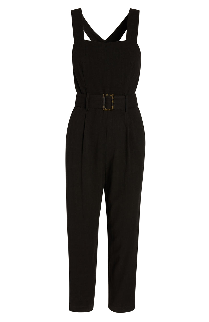 Johnson Jumpsuit