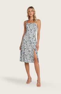 willow-heather-dress-midi-length-high-slit-square-neck-printed-bra-friendly-stretch-fabric-comfortable-classic