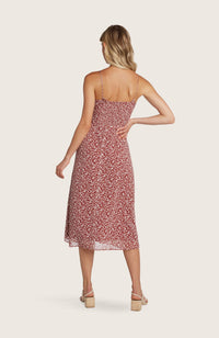 willow-wendy-dress-midi-length-date-night-simple-fitted-square-neck-spaghetti-straps-red-printed-valentines-day