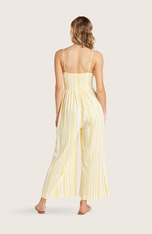 willow-cindy-jumpsuit-linen-cropped-wide-leg-pants-tie-front-detail