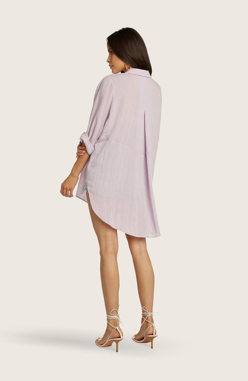 willow-eleanor-shirt-tunic-oversized-button-down-top-lilac-purple