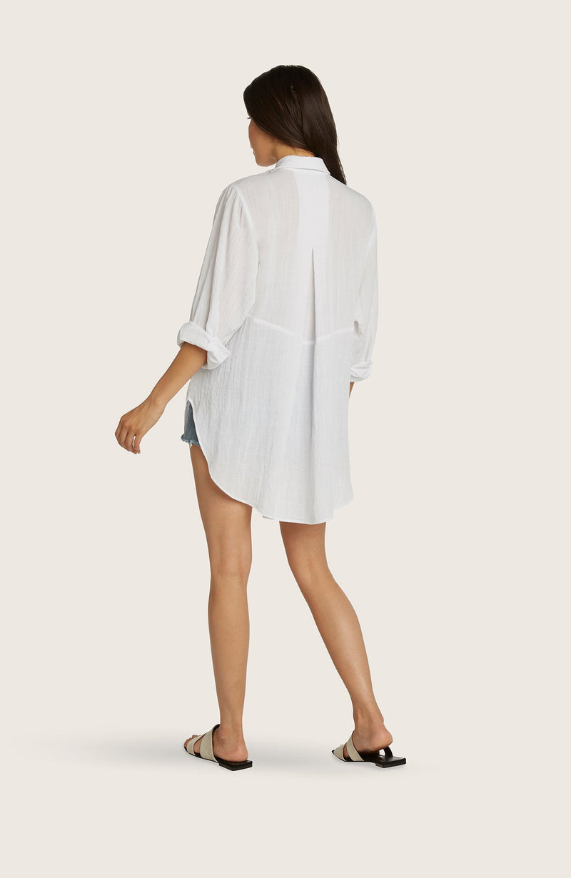 willow-eleanor-shirt-tunic-oversized-button-down-top-white