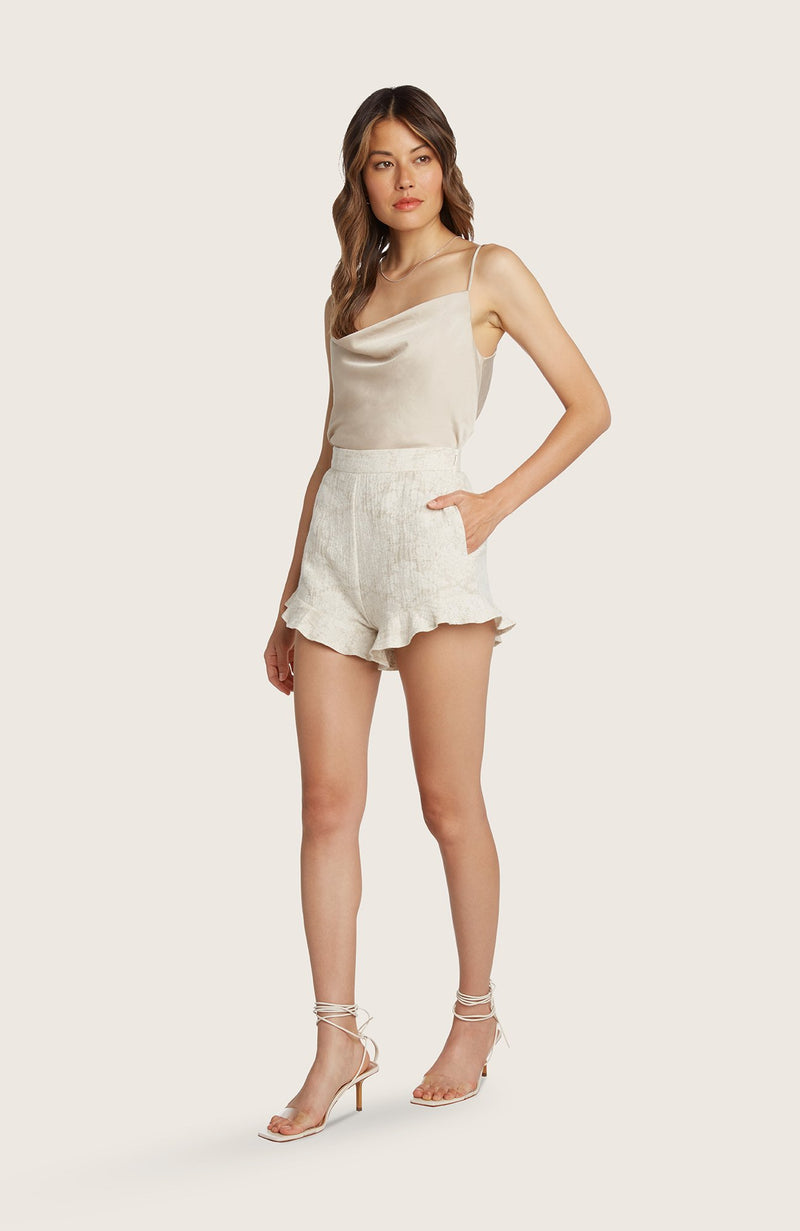 willow-elaine-short-high-waisted-short-peplum-hem