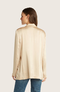 willow-gianna-blazer-jacket-silky-open-front-rose-beige