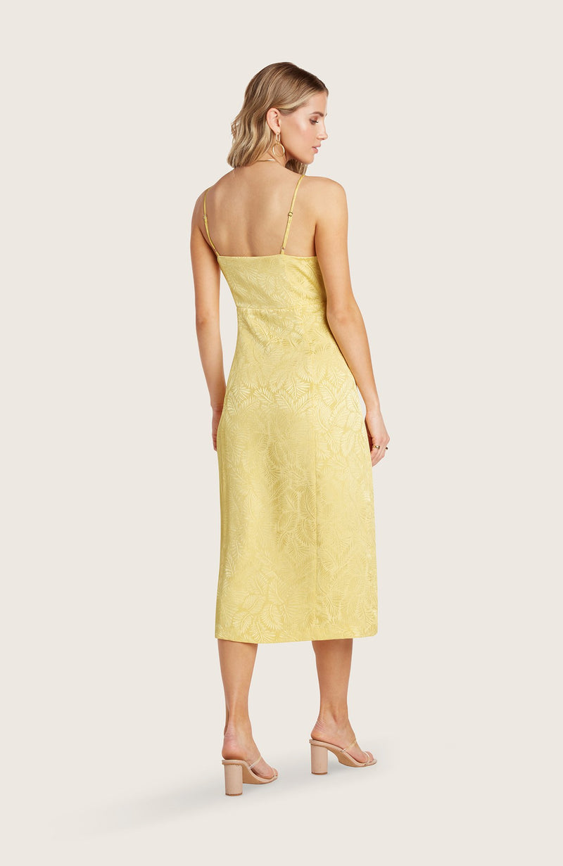 willow-glenda-dress-jacquard-pattern-knot-detail-dress
