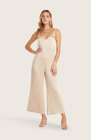 willow-jess-jumpsuit-silky-cropped-wide-leg
