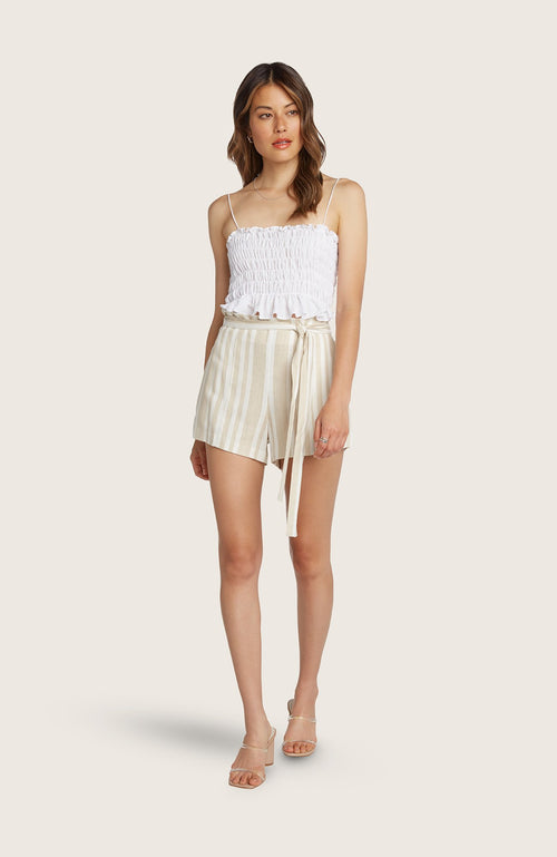 willow-johnny-short-high-waisted-linen-removable-belt