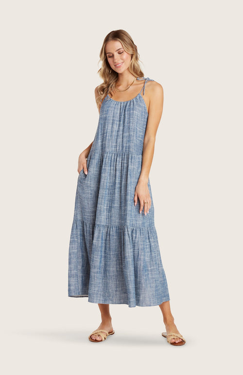 willow-karina-maxi-dress-three-tiered-adjustable-straps-soft-denim-indigo-blue