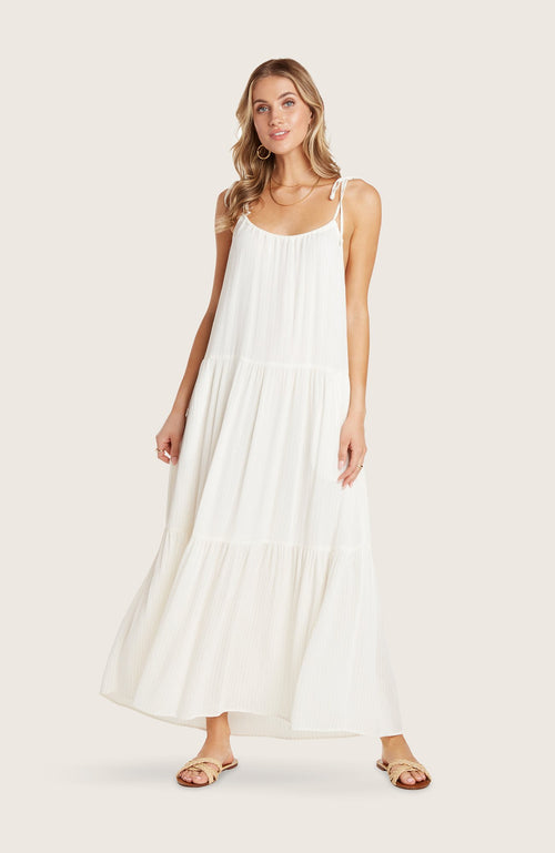 willow-karina-maxi-dress-three-tiered-adjustable-straps-white-crinkle-crepe