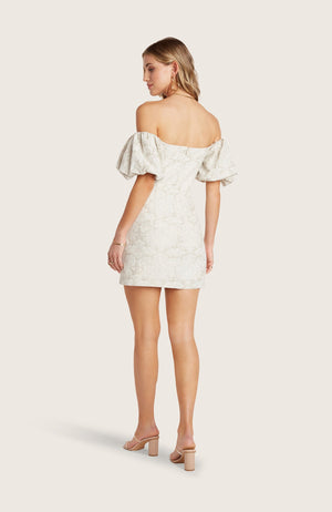 willow-lucia-mini-dress-off-the-shoulder-puff-sleeve-a-line-skirt