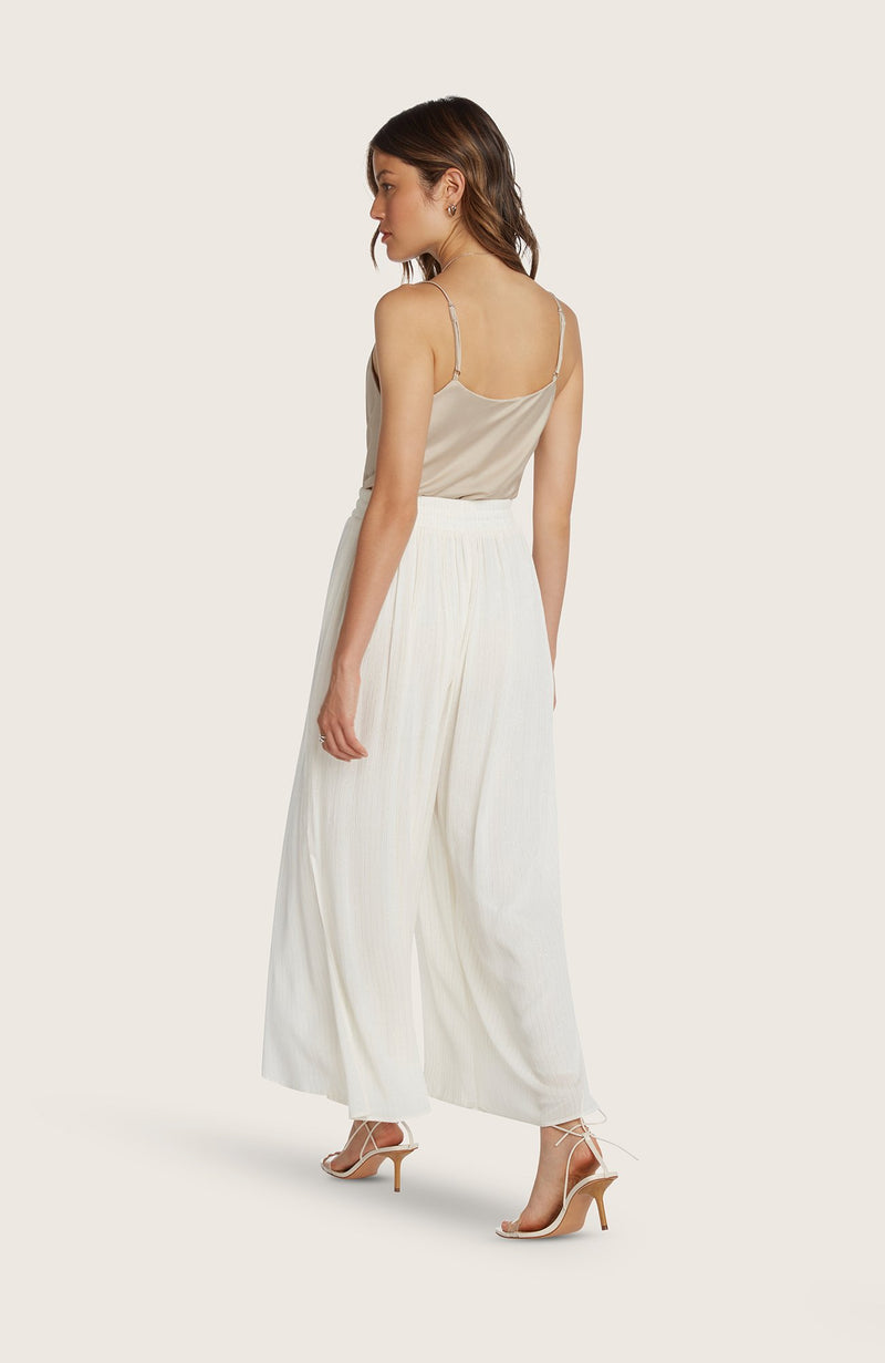 willow-rafi-pants-cinkle-crepe-palazzo-white