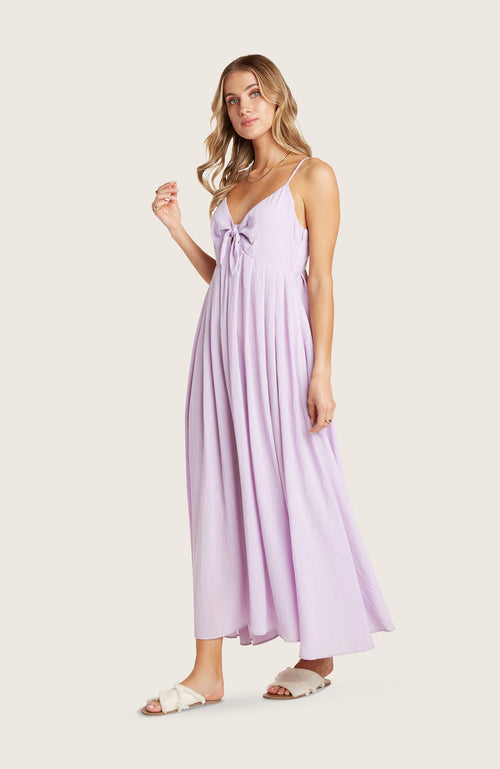 willow-rochelle-maxi-dress-tie-front-detail-adjustable-straps-lilac-purple
