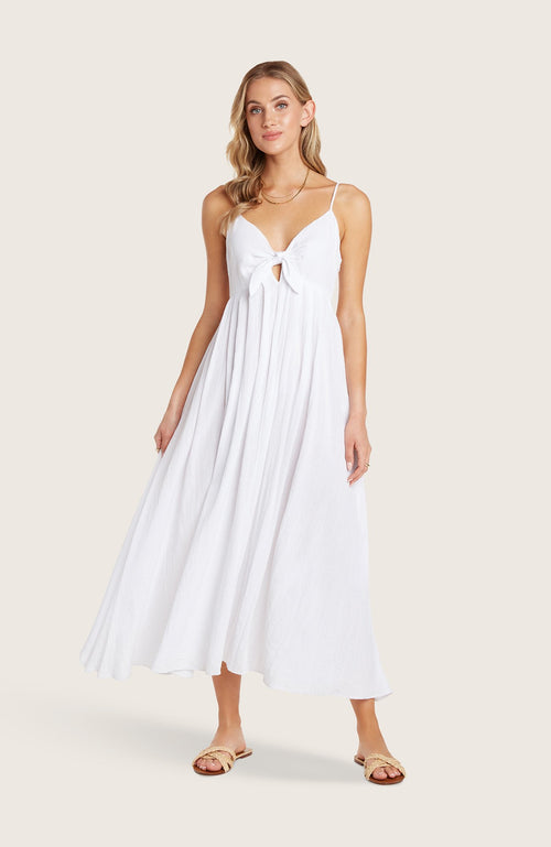 willow-rochelle-maxi-dress-tie-front-detail-adjustable-straps-white