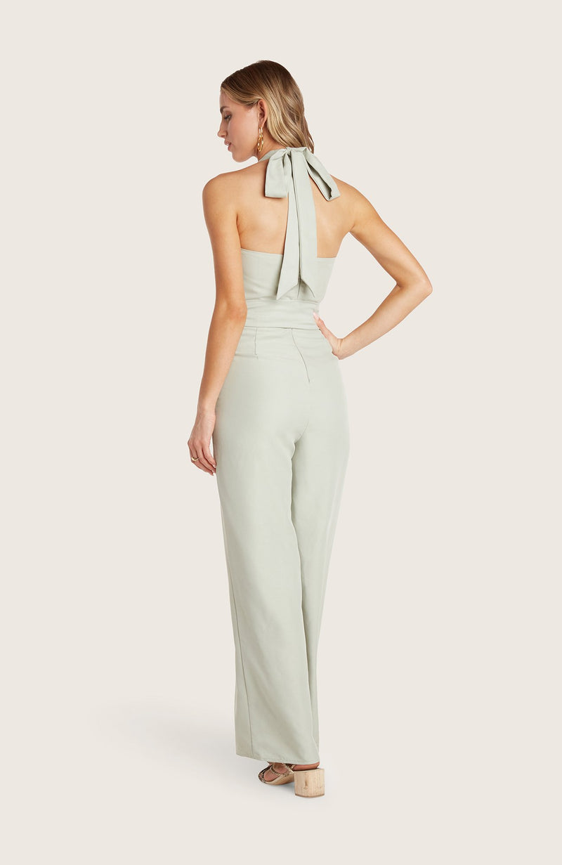 willow-victor-jumpsuit-halter-top-v-neck-wide-leg-removable-belt