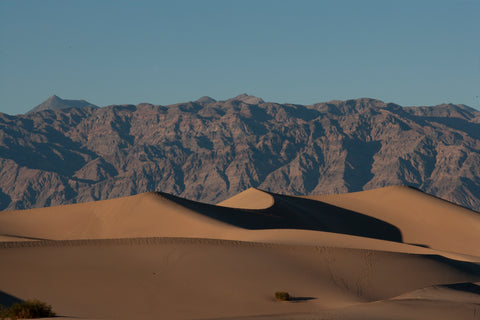 Death Valley 28